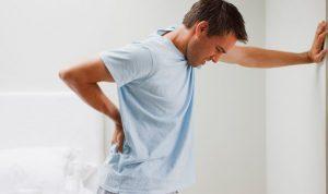 back pain treatment at phoenix pain management centre chennai