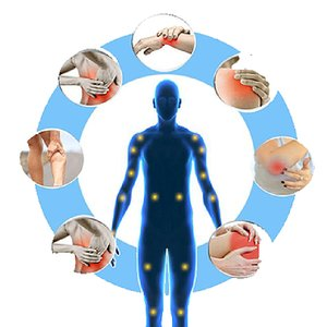 what is pain management